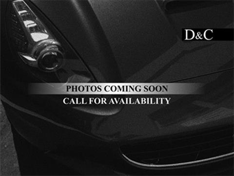 2016 Porsche Cayman for sale in Portland, OR