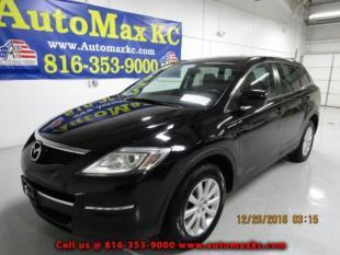 2009 Mazda CX-9 for sale in Raytown, MO