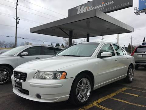 for details auto sale repair rensselaer sales and ny at in inventory volvo gjj