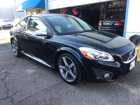 Volvo C30 For Sale >> 2013 Volvo C30 For Sale In Portland Or