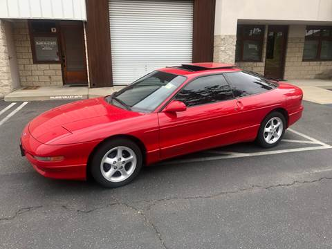 1994 Ford Probe for sale in Upland, CA