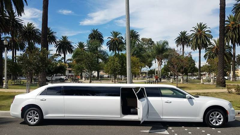 Limos For Sale >> American Limousine Sales Used Limos For Sale Los Angeles Ca Dealer