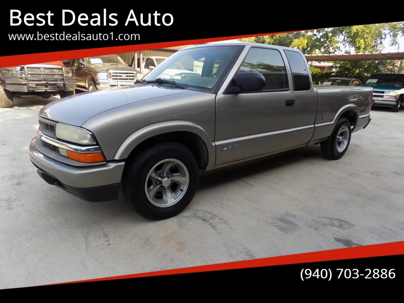 Best Auto Deals >> Best Deals Auto Used Cars Denton Tx Dealer