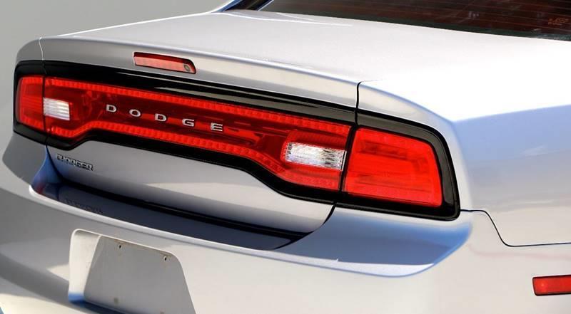 2013 Dodge Charger SE 4dr Sedan In Houston TX - Westwood