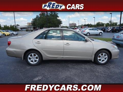 2005 toyota camry for sale in houston tx. Black Bedroom Furniture Sets. Home Design Ideas