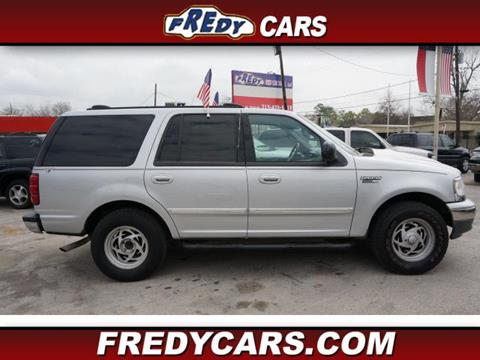 2002 ford expedition for sale in texas. Black Bedroom Furniture Sets. Home Design Ideas