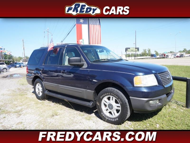 Ford Expedition Houston Tx Houston Texas Suvs Vehicles For Sale Classified Ads Freeclassifieds Com