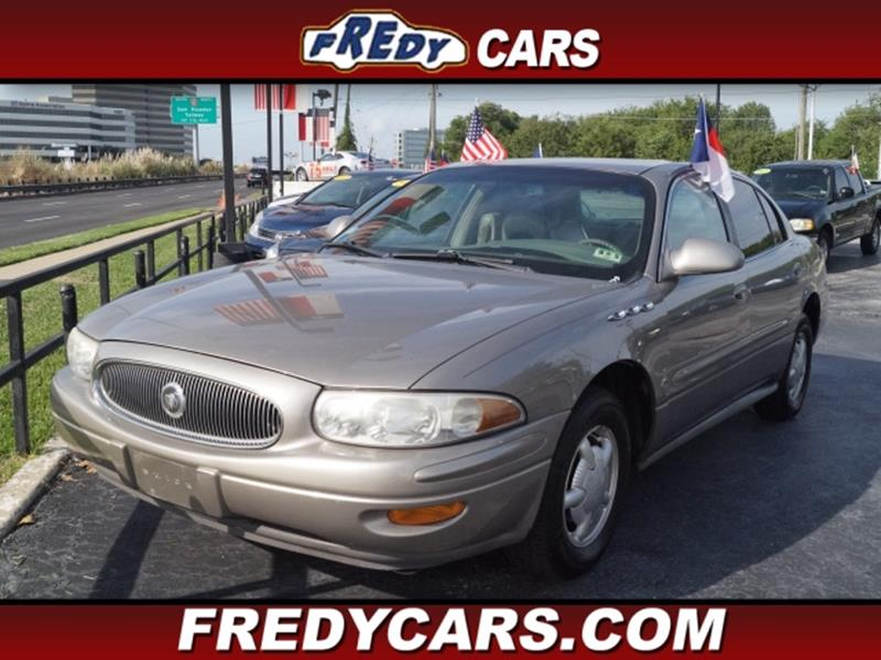 in at gs sale inventory buick tx cars fredys houston less for regal details