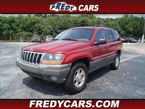 2002 jeep grand cherokee for sale in houston tx. Black Bedroom Furniture Sets. Home Design Ideas