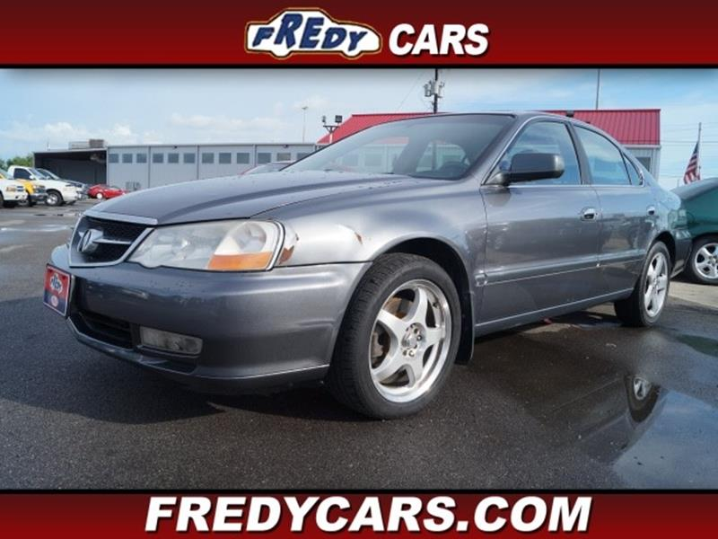 used falls tl for sd full cars sioux acura com featuredcars sale