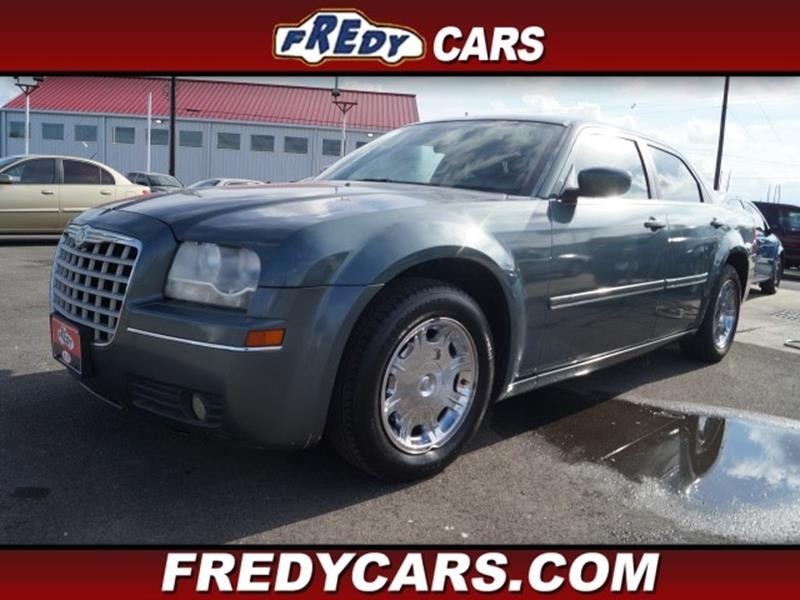 credit sale for midlothian inventory chrysler elite at details il in auto touring