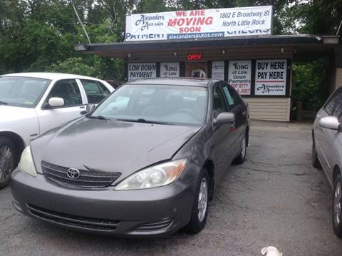 Used Cars North Little Rock Buy Here Pay Here Used Cars Little Rock