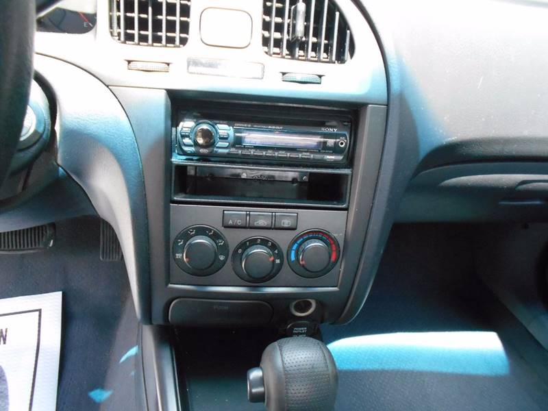 2006 Hyundai Elantra for sale at Unity Auto Sales in Pittsburgh PA