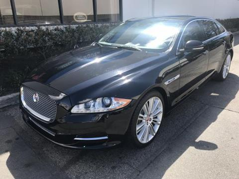 jaguar xj for sale in jasper, tx - carsforsale