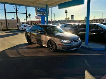 2007 Saab 9-3 for sale in Glendale, AZ