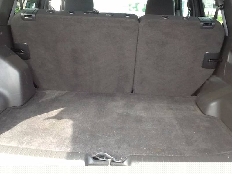 2011 Ford Escape AWD XLT 4dr SUV - Lowry City MO