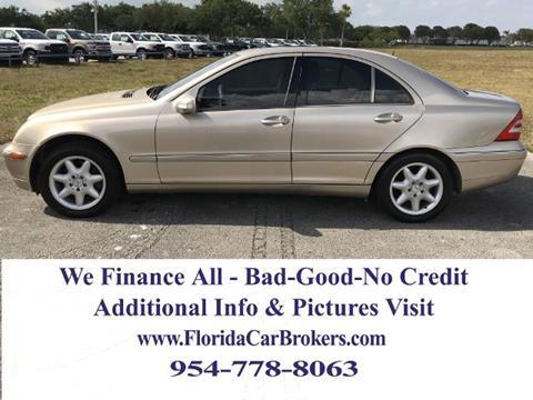 https://cdn04.carsforsale.com/3/663382/18896811/thumb/1037740059.jpg