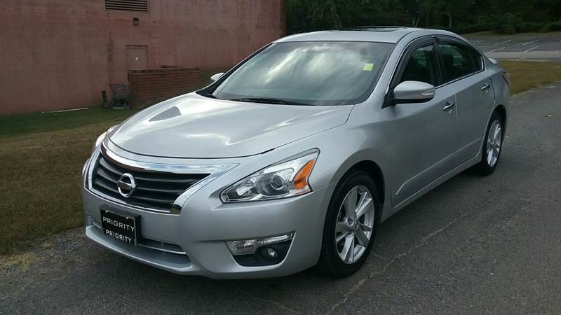 nissan altima 2014 silver. vehicle options nissan altima 2014 silver