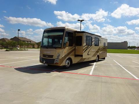 2008 Newmar Grand Star. 1 Owner, Low miles