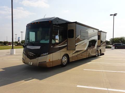Itasca RV Campers Body Shops For Sale Spring Top Choice RV