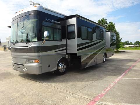Used RV Trailers Spring Body Shop Houston TX Conroe TX Top Choice RV