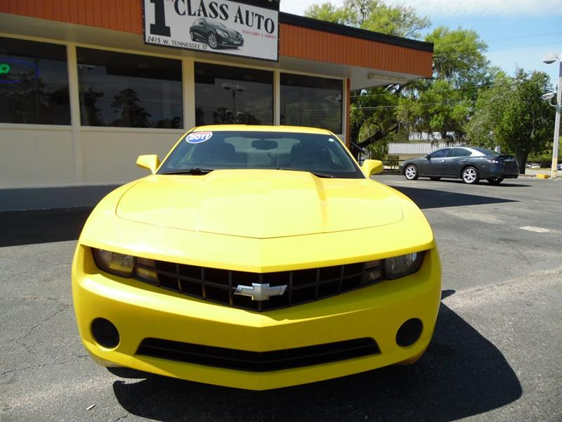 chevrolet sale fl for used camaro tallahassee convertible ss w htm