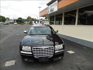 2010 Chrysler 300 for sale in Tallahassee, FL