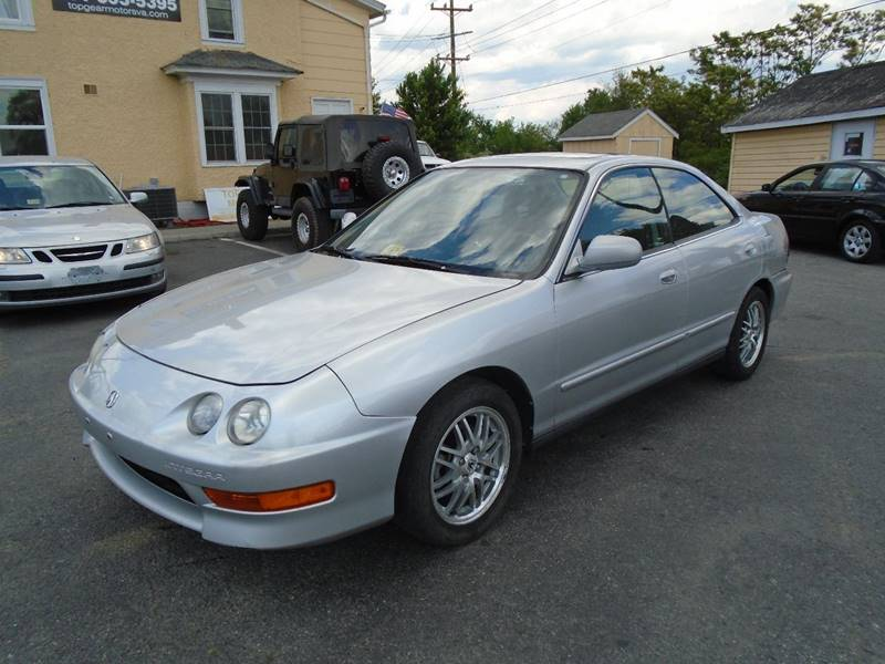 tampa cars racing for wanted acura eric amber sale integra black forums