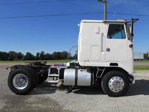 1977 White/GMC WH64T for sale in Friendship, TN