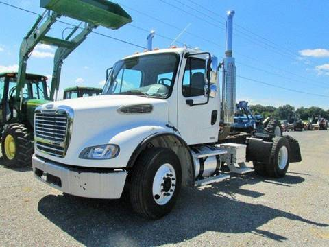 Day Cab For Sale in Friendship, TN - 412 Motors
