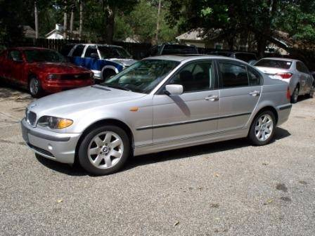 2005 BMW 3 Series for sale in Tallahassee, FL