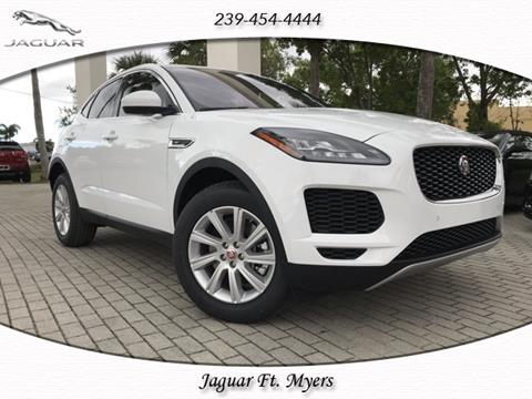 jaguar for sale in fort myers, fl - jaguar land rover fort myers