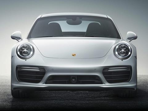 2017 Porsche 911 for sale in Fort Myers, FL