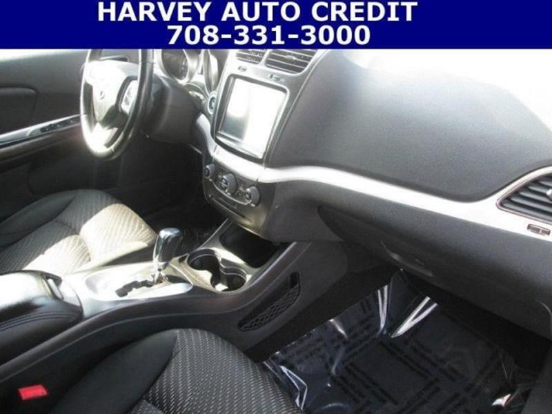2011 Dodge Journey AWD Mainstreet 4dr SUV - Harvey IL