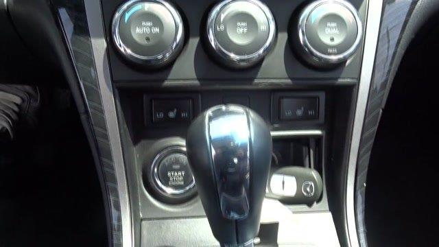 2010 Mazda MAZDA6 s Grand Touring 4dr Sedan - Harvey IL