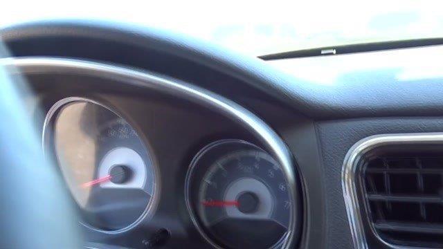 2012 Chrysler 200 Touring 4dr Sedan - Harvey IL