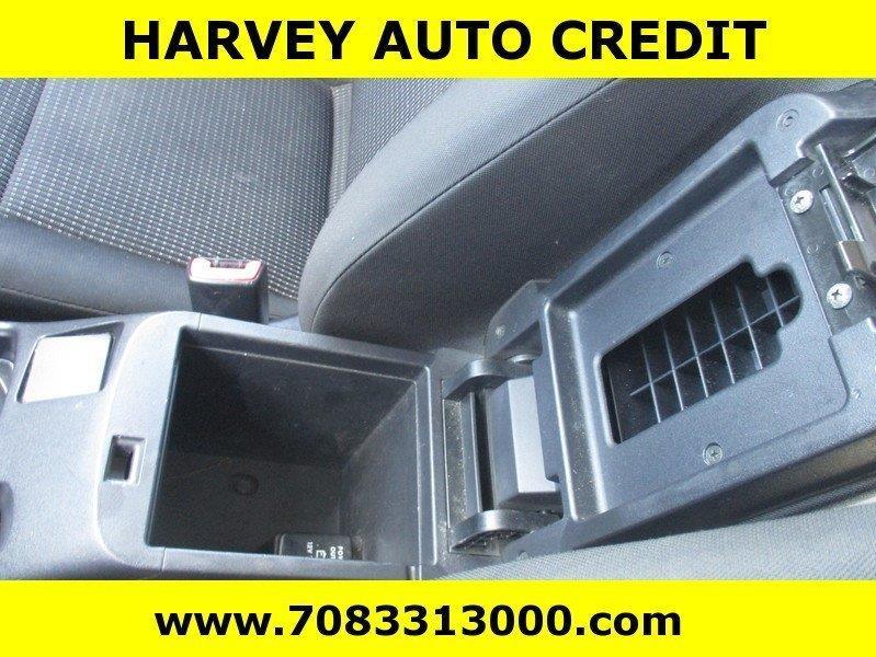 2009 Mitsubishi Lancer ES 4dr Sedan CVT - Harvey IL
