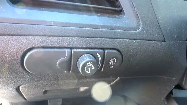2012 Chevrolet Malibu LTZ 4dr Sedan w/2LZ - Harvey IL
