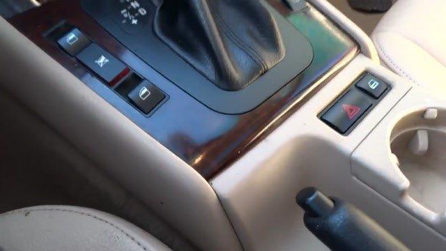 2005 BMW 3 Series AWD 325xi 4dr Sedan - Harvey IL