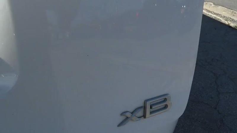 2008 Scion xB 4dr Wagon 4A - Harvey IL
