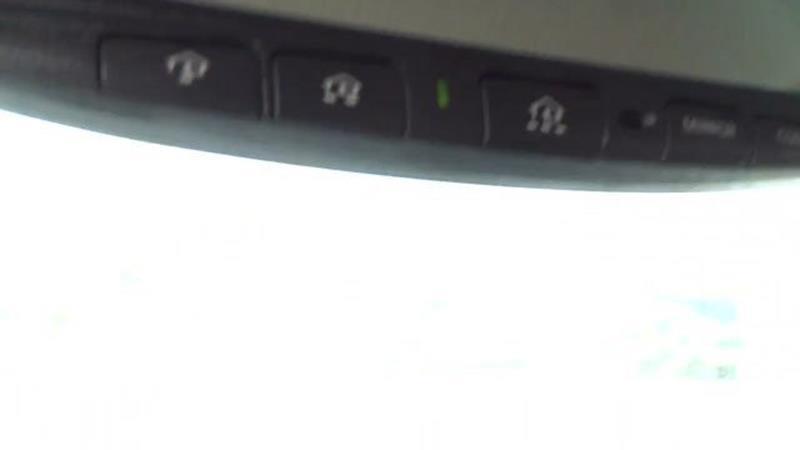 2005 Nissan Maxima 3.5 SE 4dr Sedan - Harvey IL