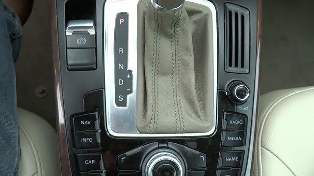 2011 Audi A4 AWD 2.0T quattro Premium Plus 4dr Sedan 8A - Harvey IL