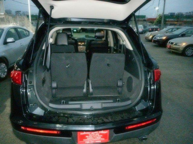 2011 Lincoln MKT AWD EcoBoost 4dr Crossover - Harvey IL
