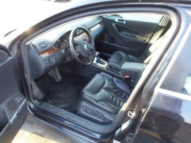 2006 Volkswagen Passat AWD 3.6 4Motion 4dr Sedan - Harvey IL