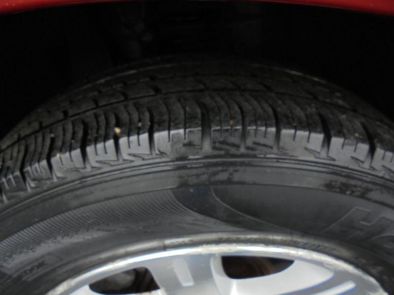 2011 Toyota Camry 4dr Sedan 6A - Belton TX