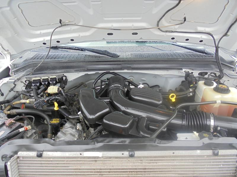 2010 Ford F-250 Super Duty SUPER DUTY - Belton TX