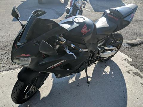 Motorcycles & Scooters For Sale in Clarksville, TN ...