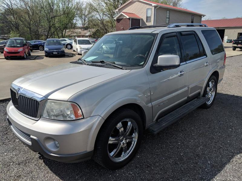 in inventory automotive for navigator cc pa luxury at lincoln details saint a thomas sale
