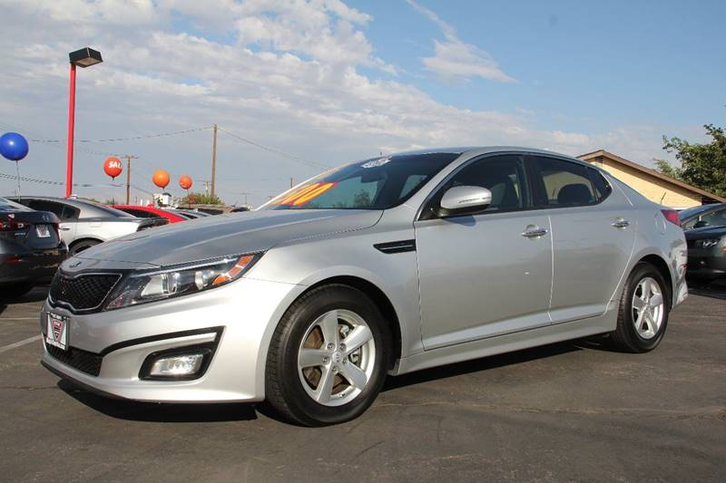 longwood rite group dunn in at kia optima for inventory auto details lx fl sale