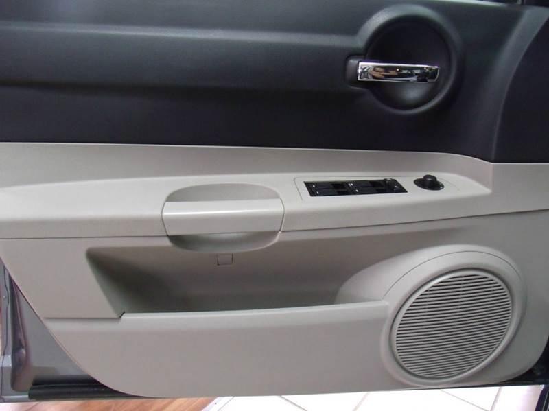 2006 Dodge Charger RT 4dr Sedan - Chicago IL